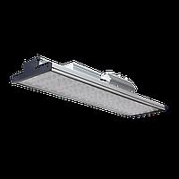 Светильник светодиодный PROLED SL-144