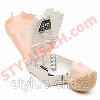 Манекен для проведения сердечно- легочной реанимации (взрослый), фото 2