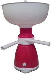 Сепаратор сливкоотделитель «Коровка», произв. 55 л/ч