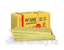 Мин плита ISOVER Мастер акустики 50*600*1000 (4,8м2=0,24м3) 8 шт/уп тел. whats up +7(707) 570 51511