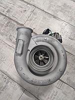 Турбина Iveco