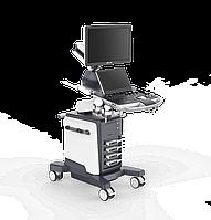 УЗИ Сканер Zoncare Q7 - Полностью цифровая ультразвуковая система