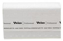 KZ202 Veiro Comfort бумажные полотенца в пачках производства Veiro Professional, фото 3