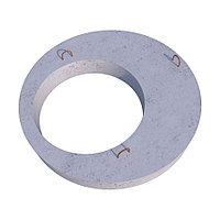 Плита перекрытия колодцев ПП10-2 (усиленная)