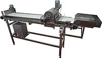 Устройство нарезки (рыбы, филе, овощей) ИПКС-074-01-180П(Н), произв. 1200 кг/ч