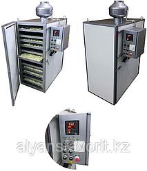 Шкаф сушильный (камера сушильная) ИПКС-131