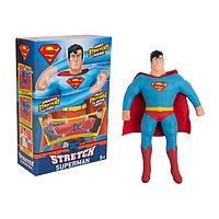 Stretch 37170 Тянущаяся фигурка Супермен Стретч
