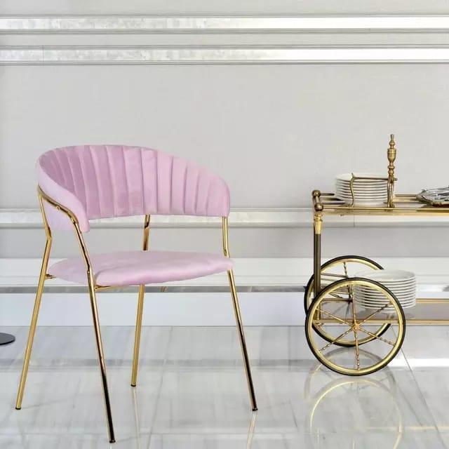 Роскошные стулья