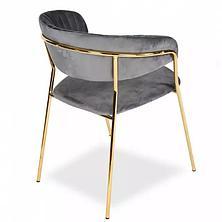Роскошные стулья, фото 3