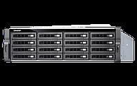 Сетевой RAID-накопитель QNAP TS-1683XU-RP-E2124-16G