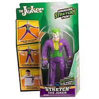 Stretch 37172 Тянущаяся фигурка Мини-Джокер Стретч