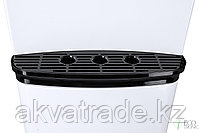 Диспенсер Ecotronic K41-LXE white+black, фото 7