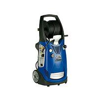 Очиститель высокого давления  Annovi Reverberi AR 780, синий
