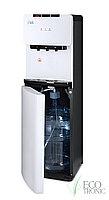 Диспенсер Ecotronic K41-LX white+black, фото 5