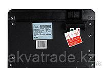Диспенсер Ecotronic K41-LX white+black, фото 10