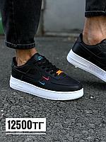 Кроссовки Nike AIR Force 2026-2