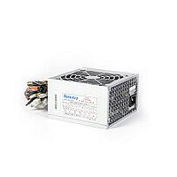 Блок питания HuntKey CP-450H V2.3 450W