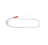 Зонд желудочный CH16 110см с мандреном 23018185 | Уномедикал, Без НДС