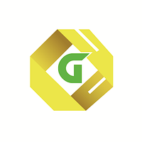 NFT Green Token