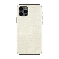 Текстурные скины для защиты корпуса телефона Devia Е-05