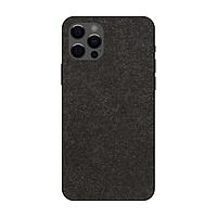 Текстурные скины для защиты корпуса телефона Devia Е-06