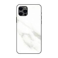 Текстурные скины для защиты корпуса телефона Devia Е-07