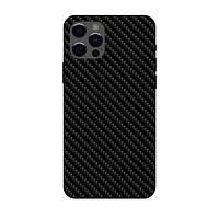 Текстурные скины для защиты корпуса телефона Devia Е-10