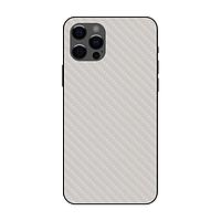 Текстурные скины для защиты корпуса телефона Devia Е-12