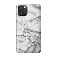 Скины с 3D-печатью для защиты корпуса телефона Devia D-02