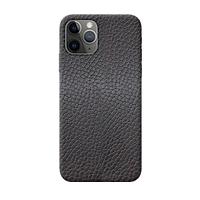 Скины Премиум (кожа) для защиты корпуса телефона Devia Е-14