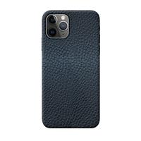 Скины Премиум (кожа) для защиты корпуса телефона Devia Е-15