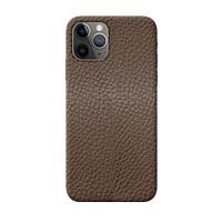 Скины Премиум (кожа) для защиты корпуса телефона Devia Е-16