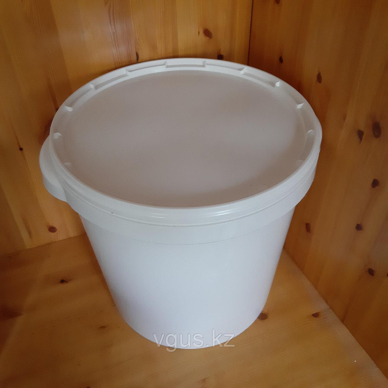 Бак для брожения на 32 литра.