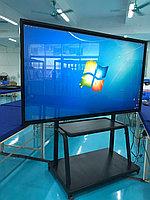 Интерактивный дисплей LAIWO K286