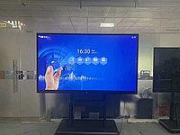 Интерактивный панель 65 дюйм