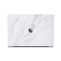 Текстурные скины 3М для защиты корпуса ноутбука 420х290мм Devia