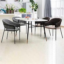Эстетичные стулья