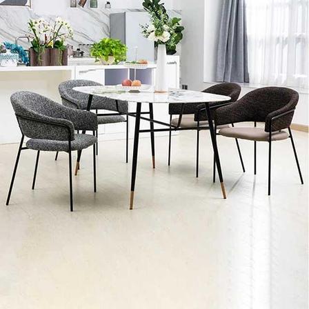 Эстетичные стулья, фото 2