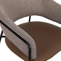 Эстетичные стулья, фото 3