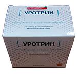Лечение простатита  с гарантией Уротрин, фото 4