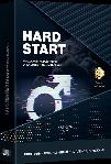 HardStart – это эффективное натуральное средство для мощной потенции в любом возрасте., фото 4