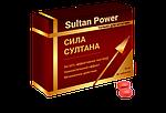 Сила Султана препарат для потенции, мощного действия, фото 6