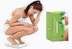 Слиммер средство для похудения (20 саше), фото 3