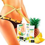 Для похудения, быстро и безопасно, Skinny Stix, фото 2