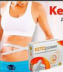 Кето Диета для быстрого похудения (Keto Power), фото 2