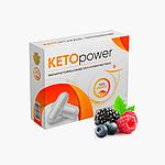 Кето Диета для быстрого похудения (Keto Power), фото 3
