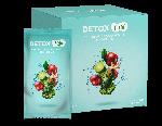 Средство для похудения DetoxField (Detoxfield), фото 4