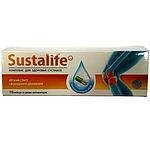 Препарат для суставов Сусталайф (Sustalife) мощного действия, фото 5