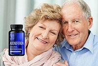 Капсулы от простатита Аденоферон (ADENOFERON)