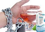 Капли от алкоголизма Алконоль, гарантированное действие, фото 4